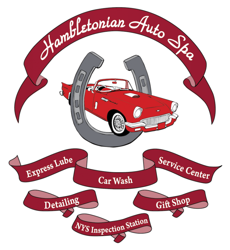 Hambletonian Auto Spa Full Logov1