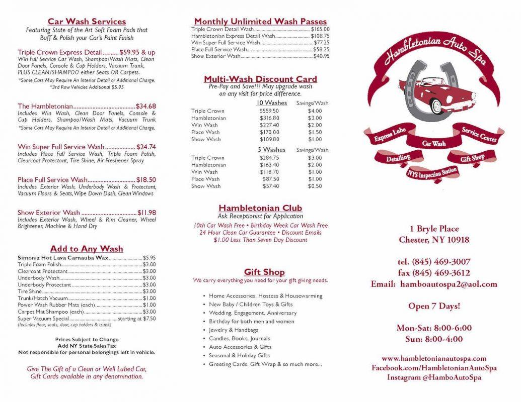 Hambletonian Brochure 1_Page_1
